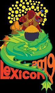 LexiCon 2019