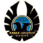 Eagle Gryphon