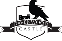 Ravenwood Castle